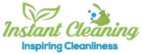 instantcleaning